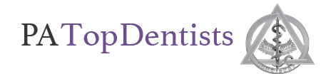 Top Dentists in PA